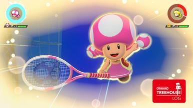 mario_tennis_aces_screenshot7