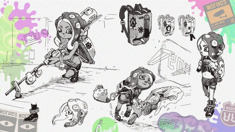 octolings_1