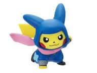 pikachu_4
