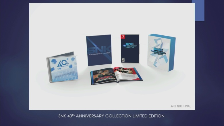 snk_40th_anniversary_collection_special_switch