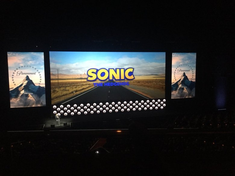 sonic_movie_logo2