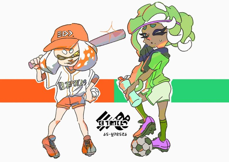 splatfest_art_us