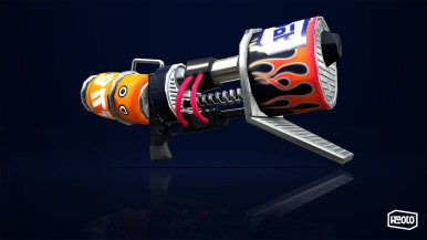 splatoon_2_custom_range_blaster_weapon_artwork