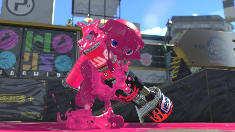 splatoon_2_custom_range_blaster_weapon_inkling_screenshot