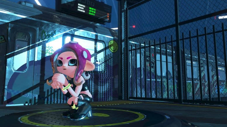 splatoon_2_octo_stage_1
