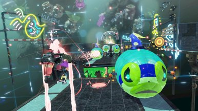 splatoon_2_octo_stage_2