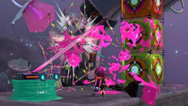 splatoon_2_octo_stage_3