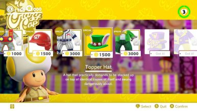 super_mario_odyssey_topper_hat