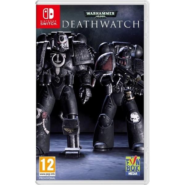 warhammer_40k_switch_box