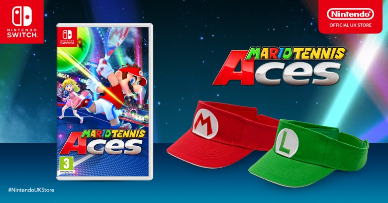 1200x628_Social-Banner_Mario-Tennis-Aces_sw+visor_v2