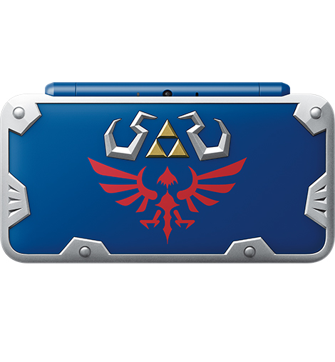 2ds_xl_hylian_shield_1