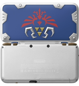 2ds_xl_hylian_shield_2