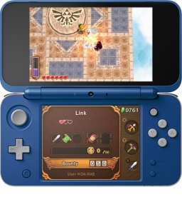 2ds_xl_hylian_shield_3