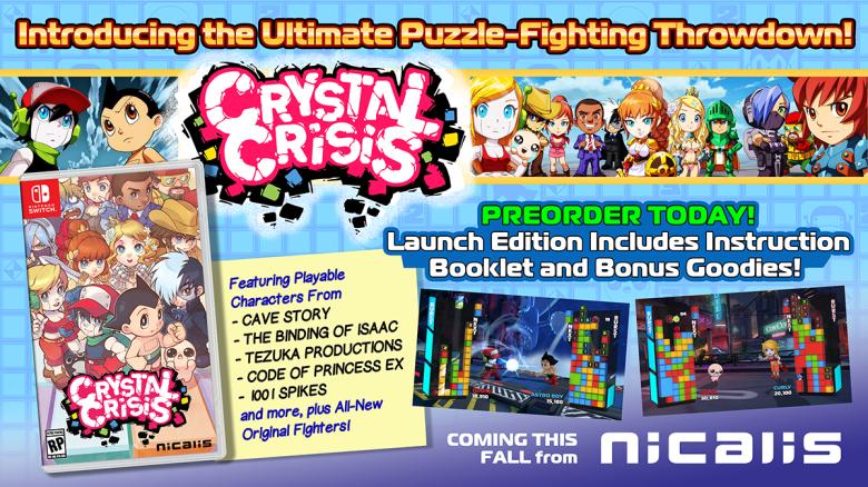 crystal_crisis_pre_order