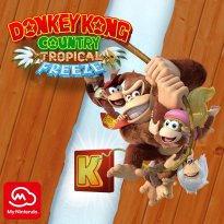 donkey_kong_country_tropical_freeze_my_nintendo_kong_letters