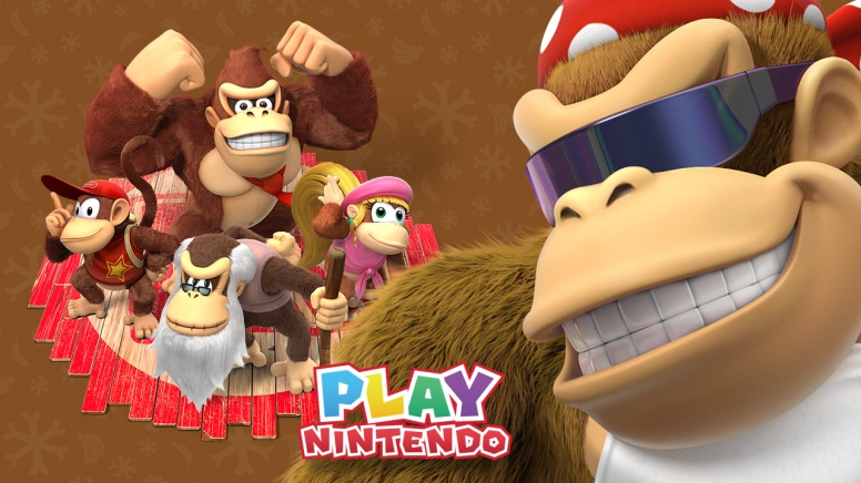 donkey_kong_country_tropical_freeze_play_nintendo_switch_quiz