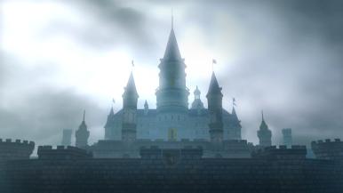 hyrule_warriors_definitive_edition_hyrule_castle