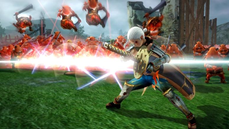 hyrule_warriors_definitive_edition_impa_character_screenshot_combat