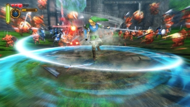 hyrule_warriors_definitive_edition_link_combat_screenshot