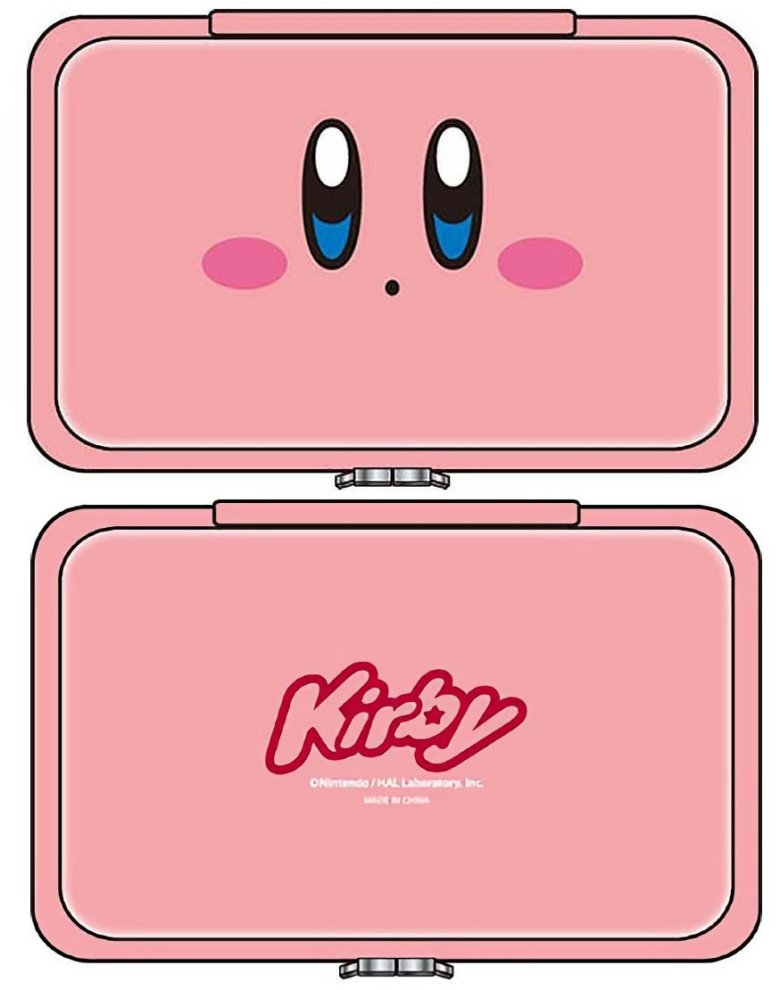 kirby_pouch_1