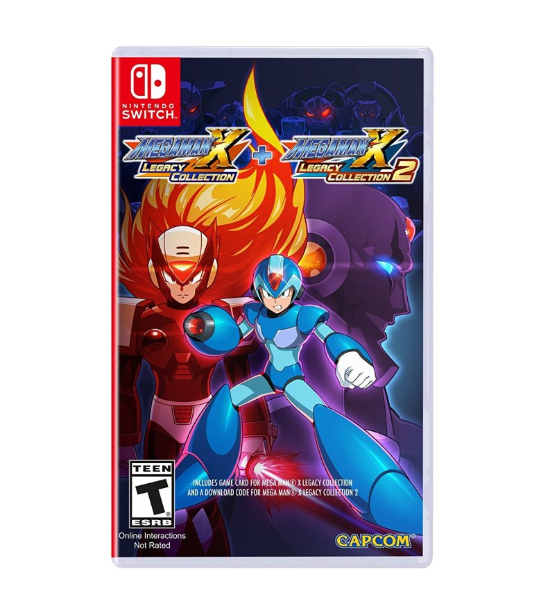 mega_man_x_legacy_collection_box_art
