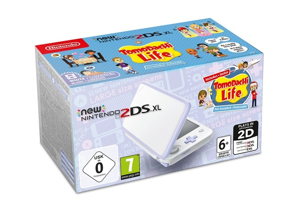 new_nintendo_2ds_xl_white_lav