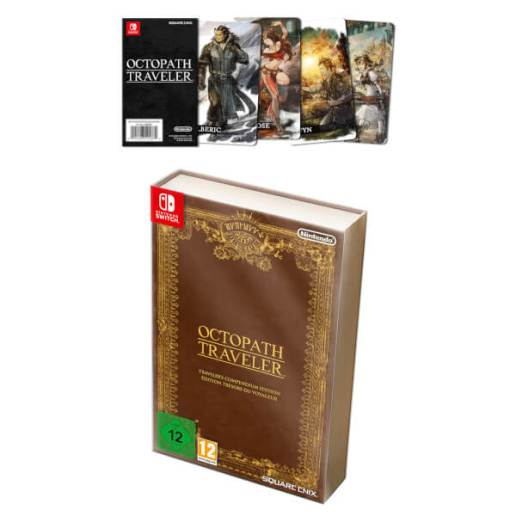 octopath_traveler_special_edition_uk