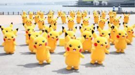pikachu_outbreak_festival