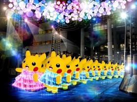 pikachu_outbreak_festival_2