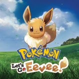 Image result for let's go eevee