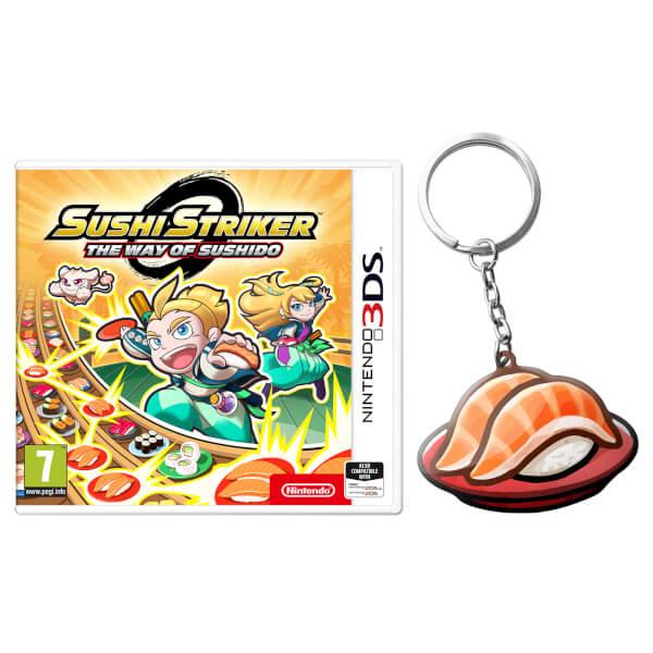 sushi_striker_pre-order_3ds