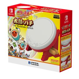 Taiko_drum_switch_1