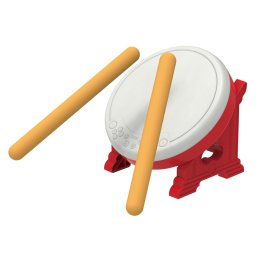Taiko_drum_switch_2