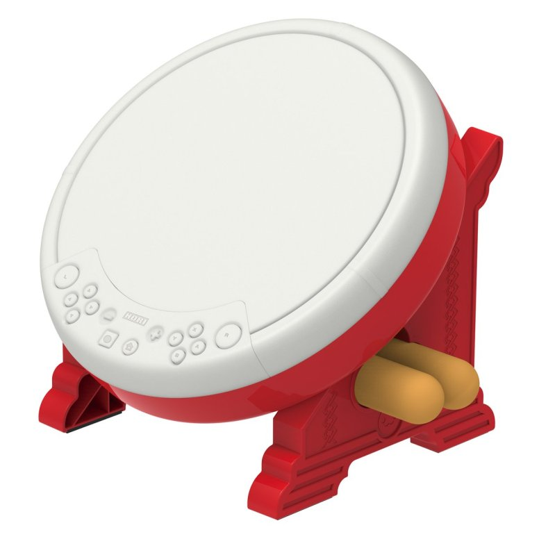 Taiko_drum_switch_4