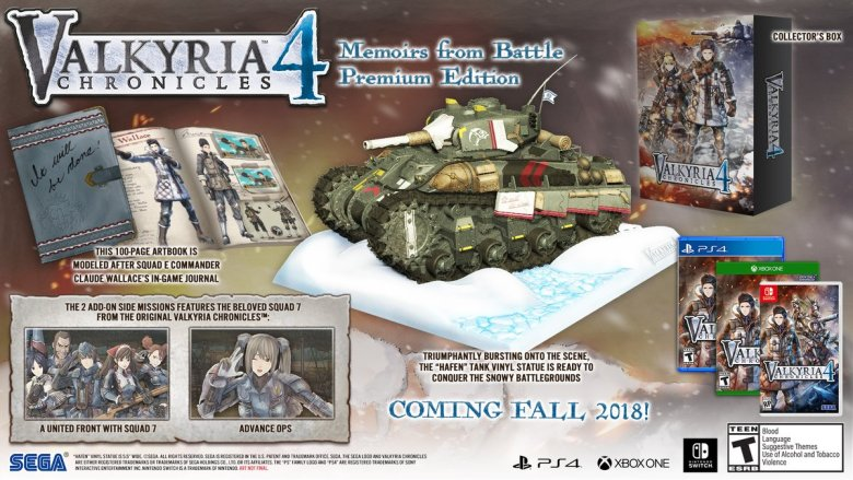 valkyria_chronicles_special_edition