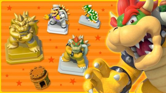 bowser_super_mario_run_event