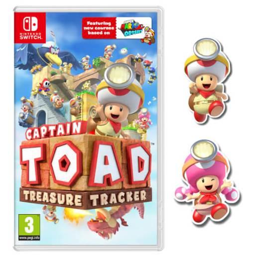 captain_toad_nintendo_uk_1