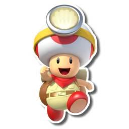 captain_toad_nintendo_uk_3