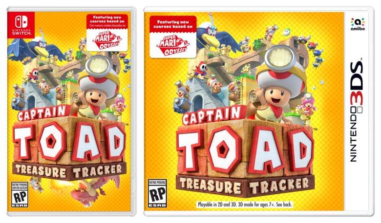 captain_toad_treasure_tracker_box_us