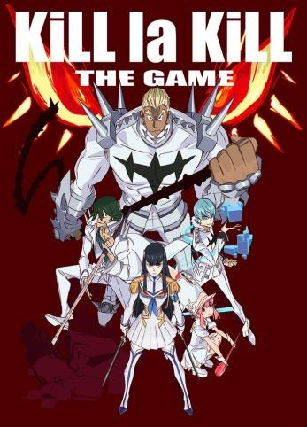 kill_la_kill_game