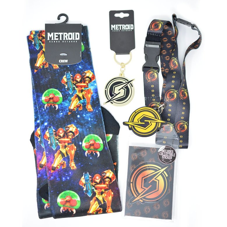metroid_nintendo_gear