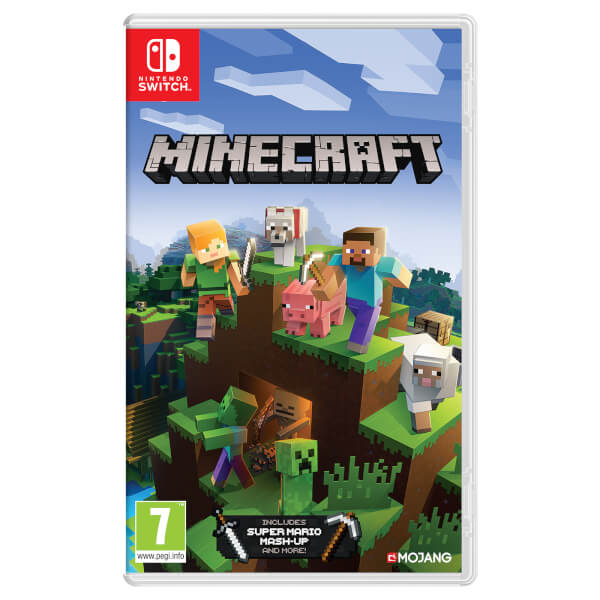 minecraft_switch