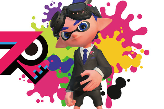 splatoon_spy