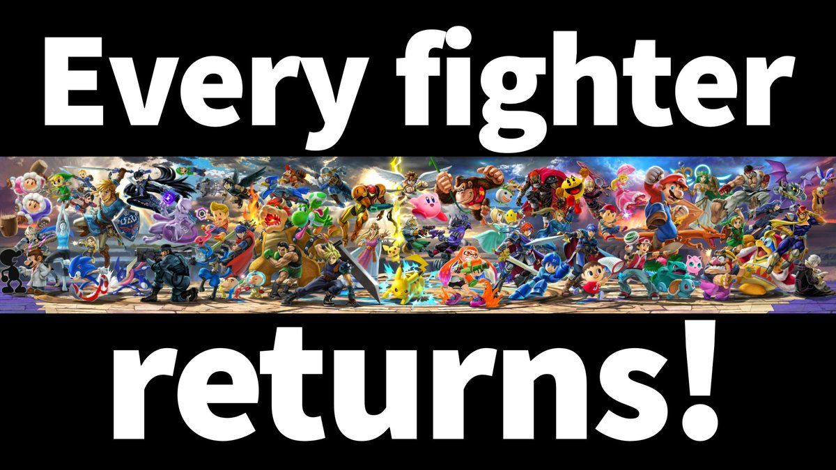 super_smash_bros_ultimate.jpg