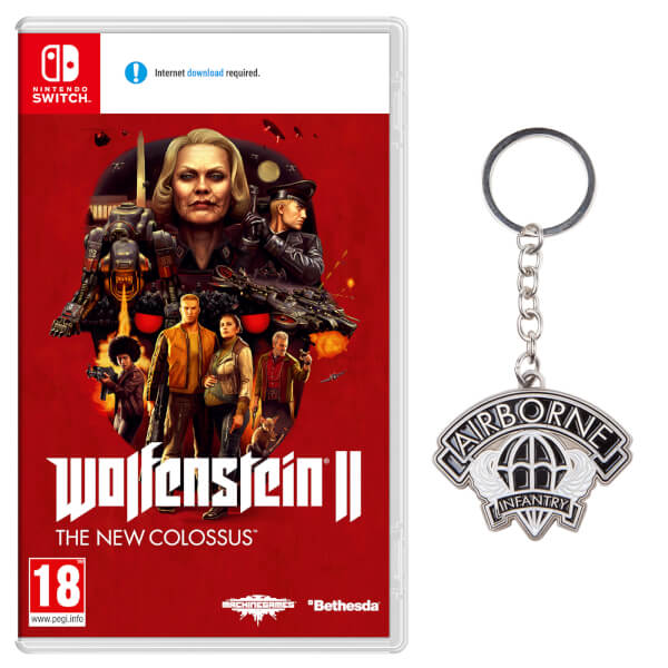 wolfenstein_2_uk_store