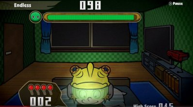 game_and_wario_9_volt_bedroom_with_virtual_boy