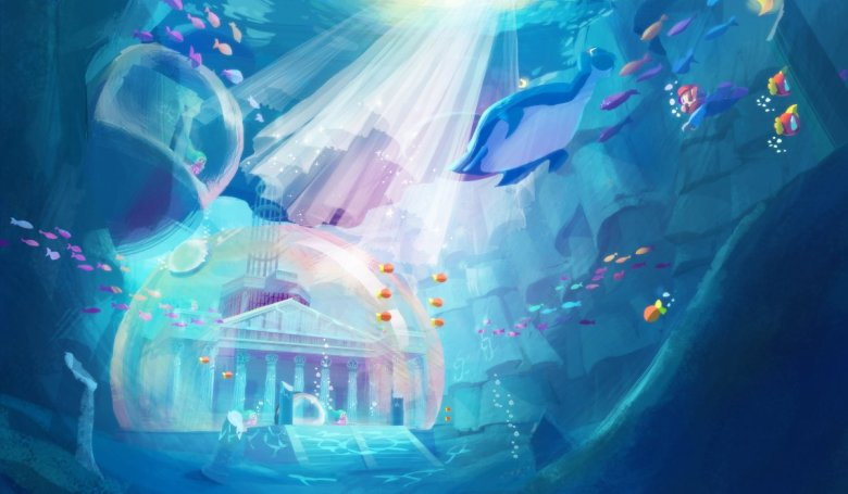 lake_kingdom_concept_mario_odyssey