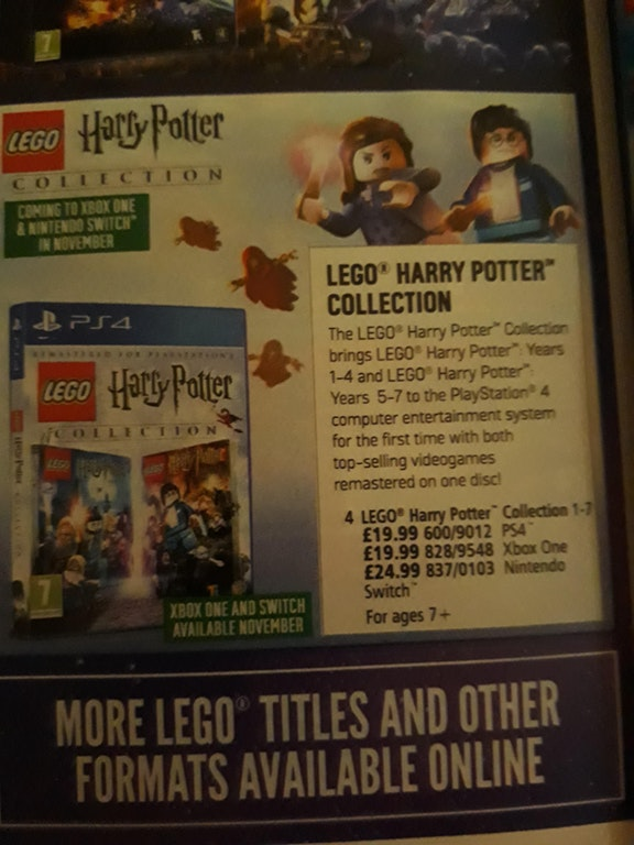 lego_harry_potter_argos