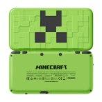 minecraft_new_2ds_xl_2