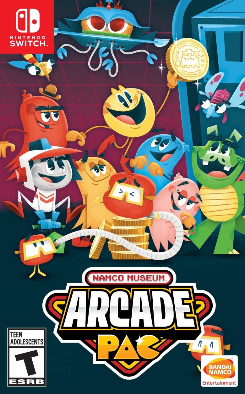 namco_museum_arcade_pac